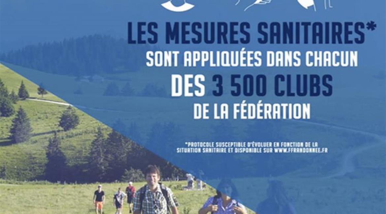Accueil   Site officiel de la FFRandonnée Centre Val de Loire