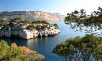 ITINERANCE : Découvrir la France par les itinéraires GR®