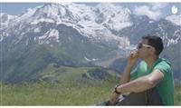 CONSEIL : Bien s'alimenter en randonnée