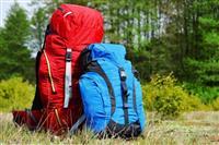 CONSEIL : Bien remplir son sac à dos