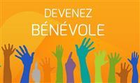 SANTÉ : Soigner votre santé en devenant bénévoles !