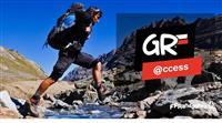CONSEIL :  Préparer sa randonnée avec GR @ccess
